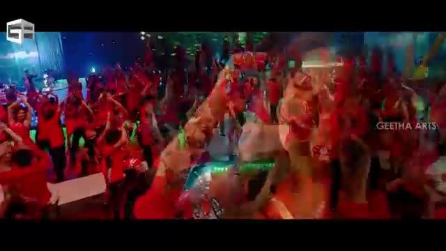Emotions   allu arjun   dance   Tamil Whatsapp Status Videos   KunduBulb