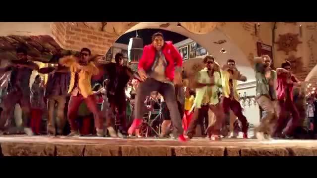 Emotions | allu arjun | dance | Tamil Whatsapp Status Videos | KunduBulb