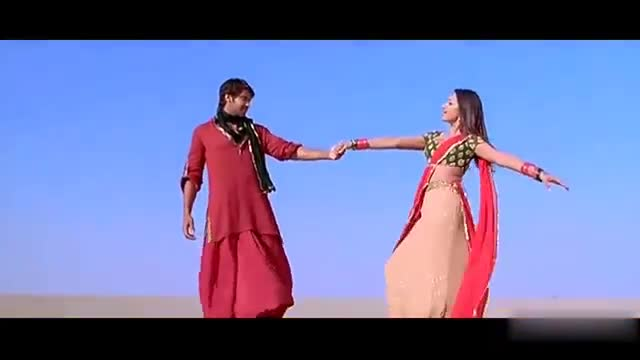 siragugal vanthathu | sarvam | Tamil Whatsapp Status Videos | KunduBulb