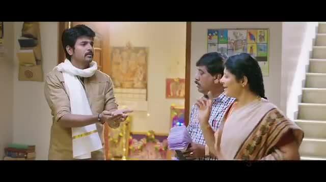 siva karthi keyan Comedy | Funny | comedy | siva karthi keyan | Tamil Whatsapp Status Videos | KunduBulb