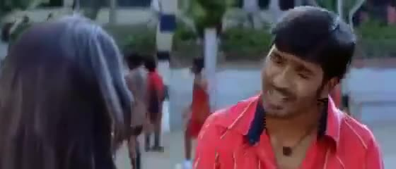 dhanush   padikathavan   Tamil Whatsapp Status Videos   KunduBulb