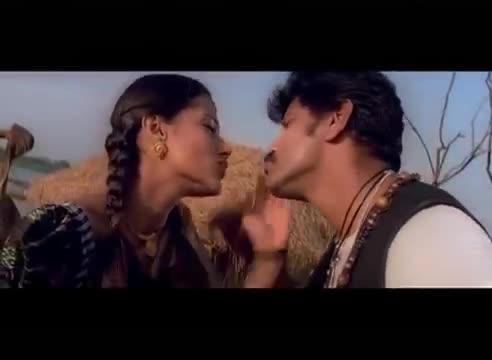 kalyanam than katikitu   saami   Tamil Whatsapp Status Videos   KunduBulb
