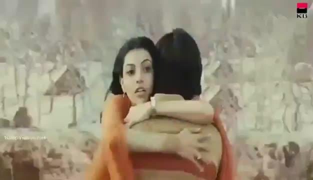 unnai sernthidavee   maaveeran   Tamil Whatsapp Status Videos   KunduBulb