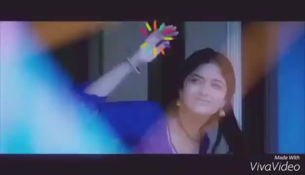 chella kutty | rajini murugan | Tamil Whatsapp Status Videos | KunduBulb