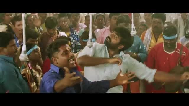 Emotions   vijay sethupathi   dance   Tamil Whatsapp Status Videos   KunduBulb