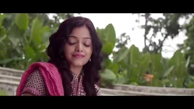 vinmeen   Thegidi   Tamil Whatsapp Status Videos   KunduBulb