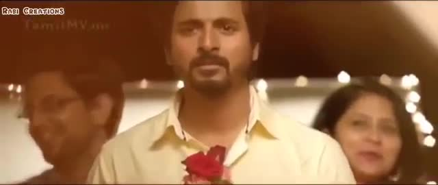 kanavee kanavee | remo | Tamil Whatsapp Status Videos | KunduBulb