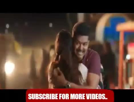 Album | Love | vijay | mashup | Tamil Whatsapp Status Videos | KunduBulb