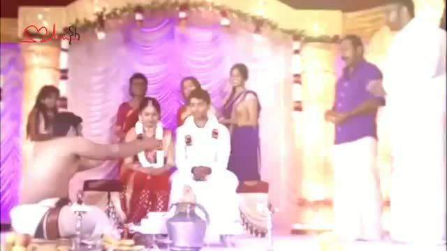 Album   Love   romantic   boys   girls   Tamil Whatsapp Status Videos   KunduBulb