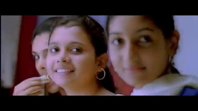 kannukulla nikkura | varanam aayiram | Tamil Whatsapp Status Videos | KunduBulb