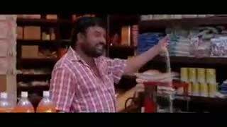 anantham Comedy | Funny | comedy | Tamil Whatsapp Status Videos | KunduBulb