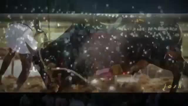 Emotions | tamil | Tamil Whatsapp Status Videos | KunduBulb