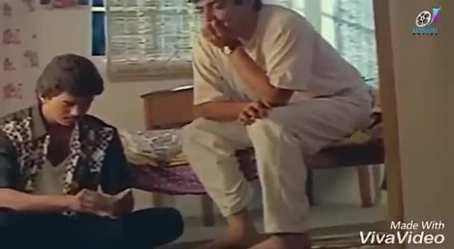 Emotions | friendship | vijay | ajith | Tamil Whatsapp Status Videos | KunduBulb
