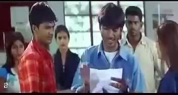 dhanush | sullan | Tamil Whatsapp Status Videos | KunduBulb