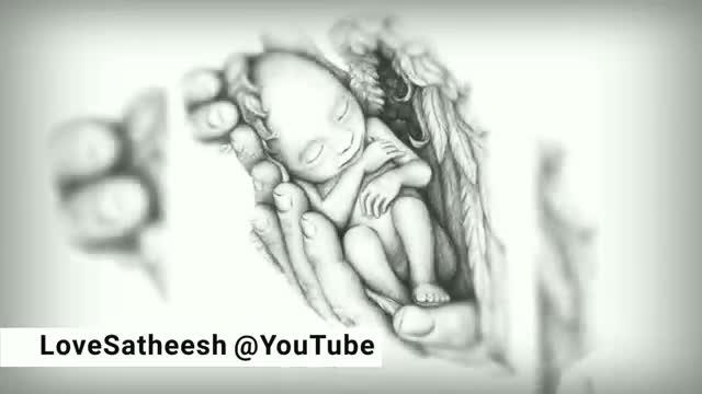 Emotions | sentiments | kids babies baby | Tamil Whatsapp Status Videos | KunduBulb