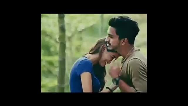 Album | Love | romantic | boys | girls | Tamil Whatsapp Status Videos | KunduBulb