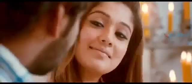 nayanthara | raja rani | Tamil Whatsapp Status Videos | KunduBulb