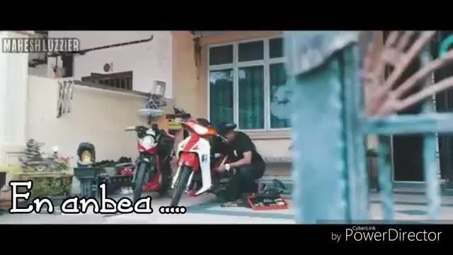 Album   Love   feelings   failures   boys   Tamil Whatsapp Status Videos   KunduBulb
