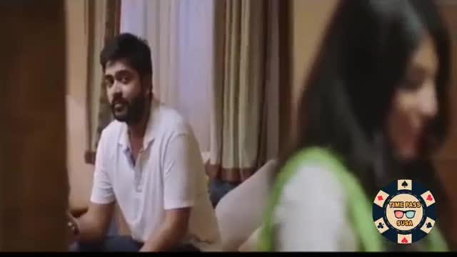 yen vaazhkai | achcham yenbadhu madamaiyada | Tamil Whatsapp Status Videos | KunduBulb