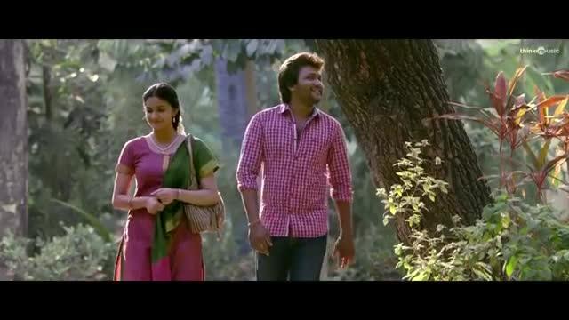 nee uravaga asai | paambhu sattai | Tamil Whatsapp Status Videos | KunduBulb