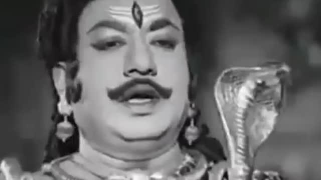 nagesh Comedy | Funny | comedy | Tamil Whatsapp Status Videos | KunduBulb