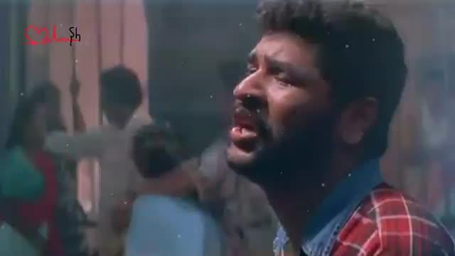 yen azhagenna   minsara kanavu   Tamil Whatsapp Status Videos   KunduBulb