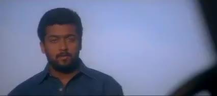surya | mounam pesiyadhe | Tamil Whatsapp Status Videos | KunduBulb