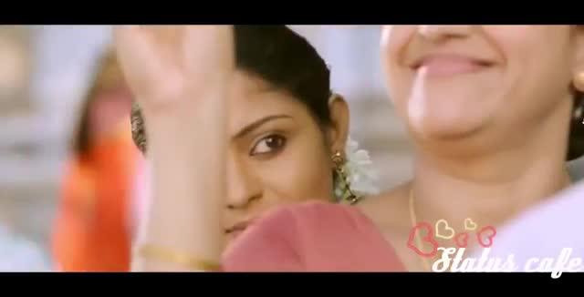 unna pola oruthara | vetrivel | Tamil Whatsapp Status Videos | KunduBulb