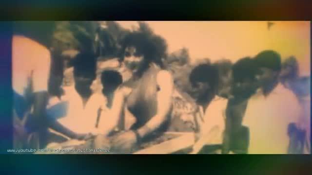 Misc | dance | Tamil Whatsapp Status Videos | KunduBulb