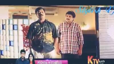 murali | idhayam | Tamil Whatsapp Status Videos | KunduBulb