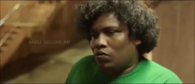 yogi babu Comedy | Funny | failures | comedy | Tamil Whatsapp Status Videos | KunduBulb