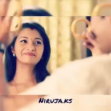 Serial | Love | romantic | happy | boys | Tamil Whatsapp Status Videos | KunduBulb