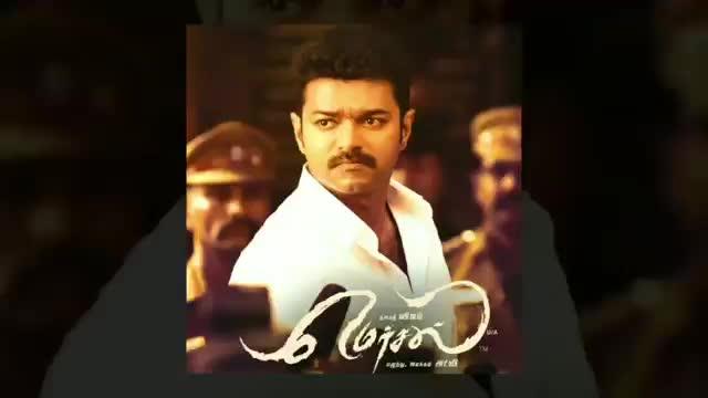 Emotions | vijay | emotion | Tamil Whatsapp Status Videos | KunduBulb