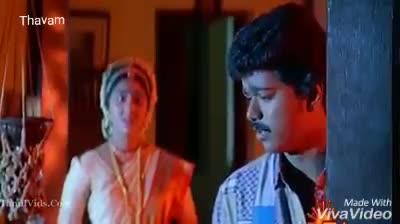 vijay | poove unakkaga | Tamil Whatsapp Status Videos | KunduBulb