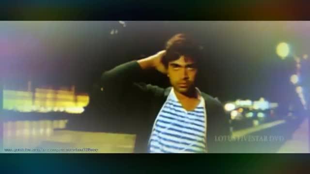 snegithiye snegithiye | poda podi | Tamil Whatsapp Status Videos | KunduBulb