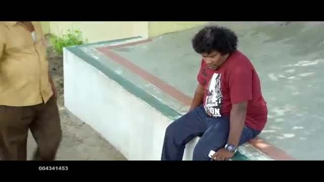 yogi babu Comedy | Funny | singles | boys | dialogues | Tamil Whatsapp Status Videos | KunduBulb