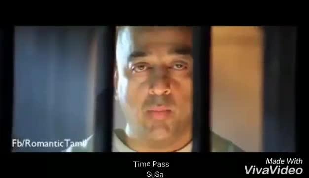 Misc | kamal | dialogues | Tamil Whatsapp Status Videos | KunduBulb