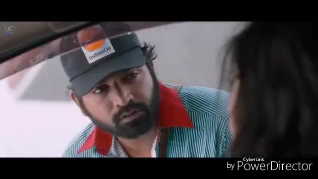 bgm | ka ka ka po | Tamil Whatsapp Status Videos | KunduBulb