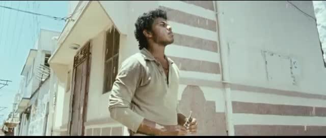 mazhai peiyum pothum | renigunta | Tamil Whatsapp Status Videos | KunduBulb