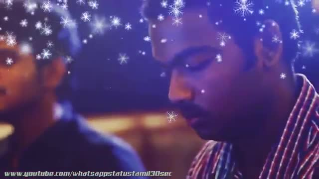 Album | Love | feelings | romantic | boys | Tamil Whatsapp Status Videos | KunduBulb