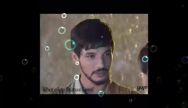 gautham | ivan thanthiran | Tamil Whatsapp Status Videos | KunduBulb