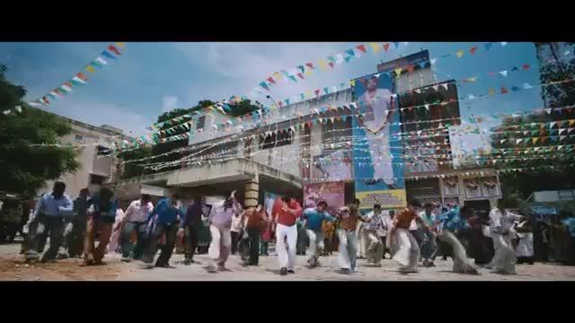 Misc | jayam ravi | tr | Tamil Whatsapp Status Videos | KunduBulb