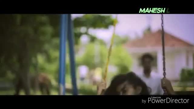 Album | Love | feelings | boys | Tamil Whatsapp Status Videos | KunduBulb