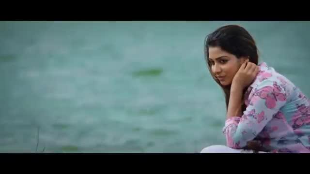 Nenjorathil | pichaikkaran | Tamil Whatsapp Status Videos | KunduBulb