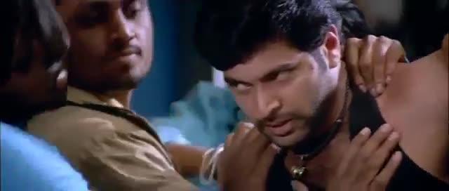 pogathey pogathey | deepavali | Tamil Whatsapp Status Videos | KunduBulb