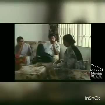 kamal Comedy | Funny | comedy | Tamil Whatsapp Status Videos | KunduBulb