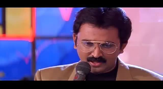 yen kadhalee   Duet   Tamil Whatsapp Status Videos   KunduBulb