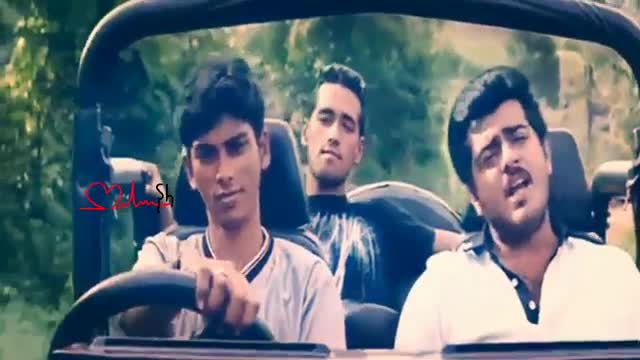 thalattum katrae vaa   poovellam un vasam   Tamil Whatsapp Status Videos   KunduBulb