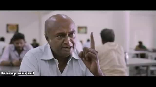 Emotions   emotion   Tamil Whatsapp Status Videos   KunduBulb