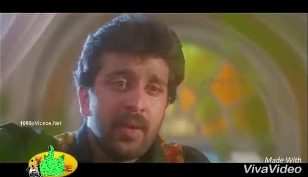 Album   Love   failures   boys   Tamil Whatsapp Status Videos   KunduBulb